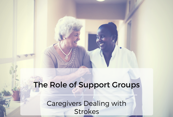 the role of social support in coping Personality and social relationships play an important role in almost every aspect of stress and coping daily process methods are particularly useful in elucidating how these factors might.